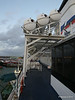 On Board BRETAGNE Portsmouth PDM 10-08-2014 20-35-50