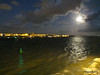 Portsmouth from BRETAGNE at Night PDM 10-08-2014 21-40-37
