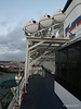 On Board BRETAGNE Portsmouth PDM 10-08-2014 20-35-052