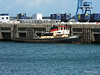 Tug KINGSTON Cherbourg PDM 11-08-2014 14-27-27