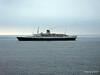 mv FUNCHAL Approaching Falmouth PDM 22-04-2014 08-03-10