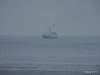 mv FUNCHAL Approaching Falmouth PDM 22-04-2014 07-44-24