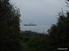 mv FUNCHAL Approaching Falmouth PDM 22-04-2014 08-00-032