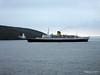 mv FUNCHAL Approaching Falmouth PDM 22-04-2014 08-03-41