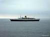mv FUNCHAL Approaching Falmouth PDM 22-04-2014 08-03-08