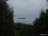 mv FUNCHAL Approaching Falmouth PDM 22-04-2014 08-00-025