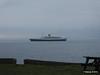 mv FUNCHAL Approaching Falmouth PDM 22-04-2014 08-02-020