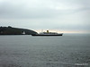 mv FUNCHAL Approaching Falmouth PDM 22-04-2014 08-03-36