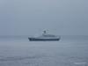 mv FUNCHAL Approaching Falmouth PDM 22-04-2014 07-58-34