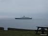 mv FUNCHAL Approaching Falmouth PDM 22-04-2014 08-02-013