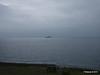 mv FUNCHAL Approaching Falmouth PDM 22-04-2014 07-58-38