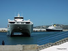 MARIA DOLORES FUNCHAL Tangier from Coach PDM 27-04-2014 16-10-30
