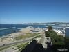 Port of Tangier from Le Detroit Palace Café PDM 27-04-2014 17-26-29