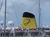 mv FUNCHAL Visible over Real Club Nautica Marina Vigo PDM 24-04-2014 13-21-17