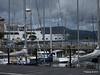 mv FUNCHAL Visible over Real Club Nautica Marina Vigo PDM 24-04-2014 13-48-36