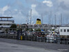 mv FUNCHAL Visible over Real Club Nautica Marina Vigo PDM 24-04-2014 13-21-20