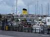 mv FUNCHAL Visible over Real Club Nautica Marina Vigo PDM 24-04-2014 13-21-11