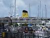 mv FUNCHAL Visible over Real Club Nautica Marina Vigo PDM 24-04-2014 13-21-23