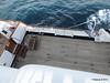 FUMCHAL looking down to Navigators Deck PDM 23-04-2014 10-24-52