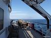 mv FUNCHAL Port Navigators Deck PDM 22-04-2014 14-10-57