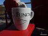 FUNCHAL Mugs Lido Buffet PDM 23-04-2014 09-46-50