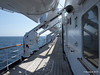 mv FUNCHAL Port Navigators Deck PDM 22-04-2014 14-10-39