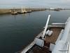 mv FUNCHAL Port Bridge Wing Leixoes PDM 29-04-2014 07-24-08