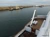 mv FUNCHAL Port Bridge Wing Leixoes PDM 29-04-2014 07-24-06