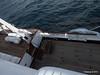 FUNCHAL Stb Bridge Wing & Navigators Deck PDM 23-04-2014 10-24-51