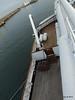 mv FUNCHAL Port Bridge Wing Leixoes PDM 29-04-2014 07-23-59
