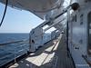 mv FUNCHAL Port Navigators Deck PDM 22-04-2014 14-10-42