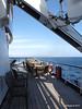 mv FUNCHAL Port Navigators Deck PDM 22-04-2014 14-10-53