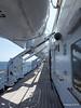 mv FUNCHAL Port Navigators Deck PDM 22-04-2014 14-10-44