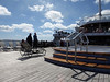 mv FUNCHAL Quoits by the Pool PDM 25-04-2014 11-22-52