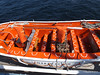 mv FUNCHAL Observation Deck Lifeboats PDM 22-04-2014 14-05-07