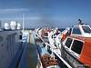 mv FUNCHAL Observation Deck Lifeboats PDM 22-04-2014 14-04-27
