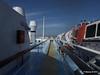 mv FUNCHAL Lifeboats PDM 22-04-2014 13-59-42