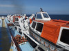 mv FUNCHAL Observation Deck Lifeboats PDM 22-04-2014 14-04-34