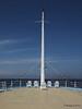 mv FUNCHAL Aft Mast Observation Deck PDM 22-04-2014 13-58-39