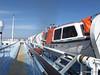 mv FUNCHAL Lifeboats PDM 22-04-2014 13-59-47