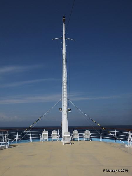 mv FUNCHAL Aft Mast Observation Deck PDM 22-04-2014 13-58-37