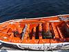 mv FUNCHAL Observation Deck Lifeboats PDM 22-04-2014 14-04-59