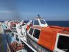 mv FUNCHAL Observation Deck Lifeboats PDM 22-04-2014 14-04-31