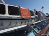 mv FUNCHAL Lifeboats PDM 22-04-2014 13-59-55