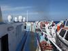 mv FUNCHAL Observation Deck Lifeboats PDM 22-04-2014 14-04-29