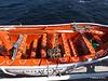 mv FUNCHAL Observation Deck Lifeboats PDM 22-04-2014 14-05-14