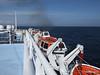 mv FUNCHAL Observation Deck Lifeboats PDM 22-04-2014 14-04-55