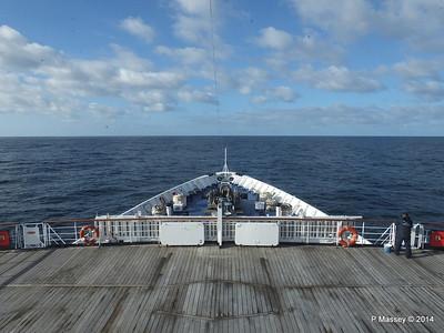mv FUNCHAL View from Bridge PDM 25-04-2014 08-48-25