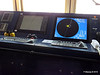 mv FUNCHAL Bridge PDM 25-04-2014 08-33-23