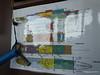 mv FUNCHAL Bridge PDM 25-04-2014 08-35-38